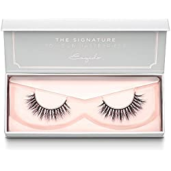 Lashlorette - ESQIDO Mink Lashes | Best False Lashes