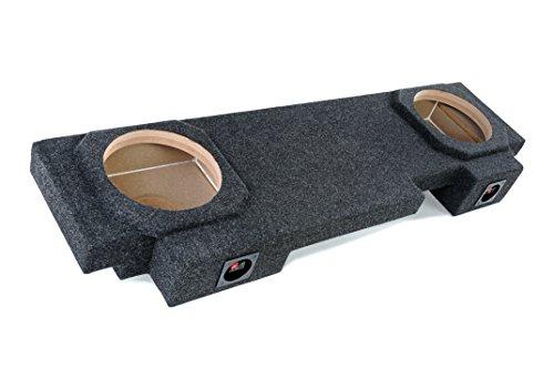 Bbox A192-10CP Dual 10