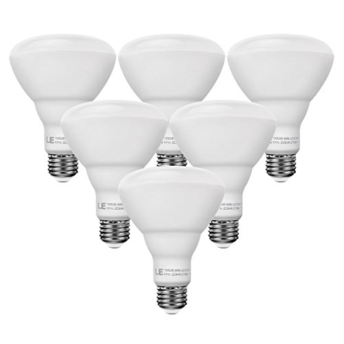 Incandescent Equivalent Dimmable Recessed Lights product image