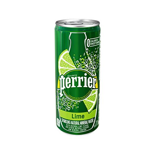 perrier-sparkling-natural-mineral-water-lime-845-ounce-pack-of-30