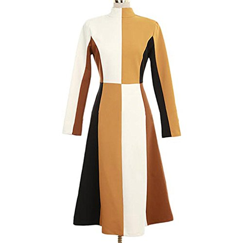 new long dresses in pakistan - 4