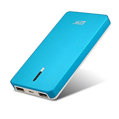 8000 mah battery pack - 3