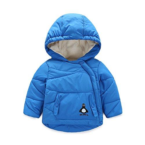 Fur Velvet Coat - 9