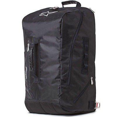 Alpinestars Bag - 7