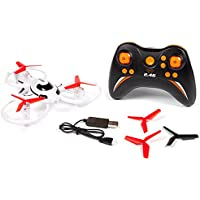 X14 Space Explorer 6-Axis 2.4GHz 4.5CH RC Drone