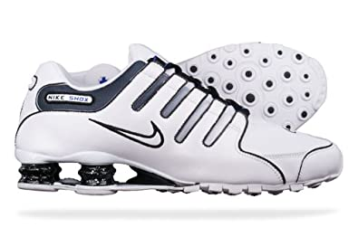 Nike Shox Nz Eu Men