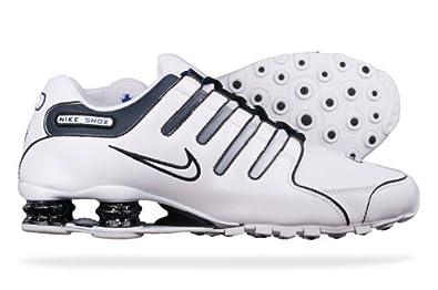 Nike Shox Nz Eu Men