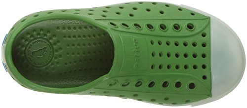Large Product Image of native Kids Kids' Jefferson Glow Child Water Shoe