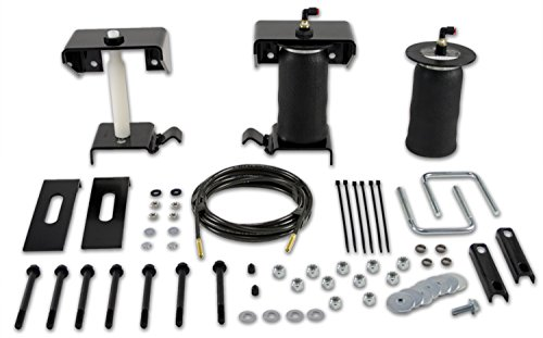 AIR LIFT 59113 Slam Air Adjustable Air Spring Kit