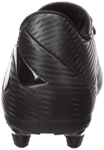 adidas Men's Nemeziz 19.4 FxG Football Shoe 3