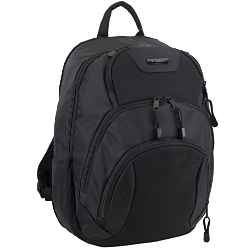 Fuel Force Droid Laptop Backpack for School or College, Day or  Weekend Trip, - Swiss Army Sunglasses
