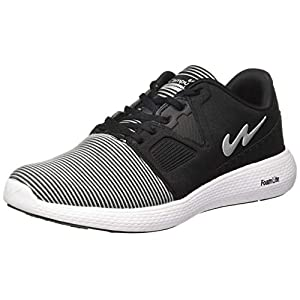 Campus Men Legend Running Shoes