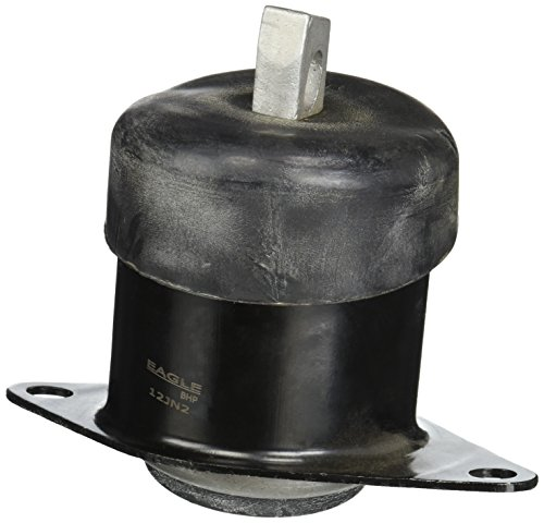 2011 Honda Accord Engine Motor - Eagle BHP 1649H Engine Motor Mount (Right 2.4 L For Honda Accord Acura TSX)