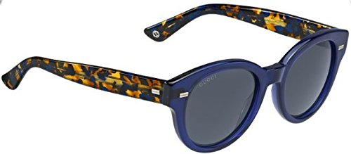 Gucci Women's Sunglasses GG3745 S 2J4