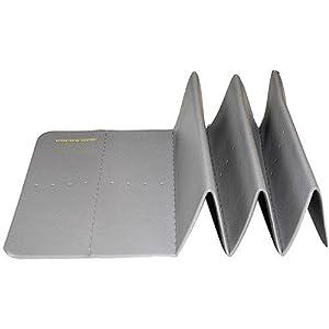 Amazon.com : Gold's Gym Folding Exercise Mat : Sports ...
