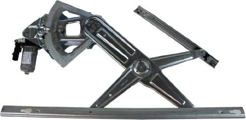 04 dodge stratus window motor - 7