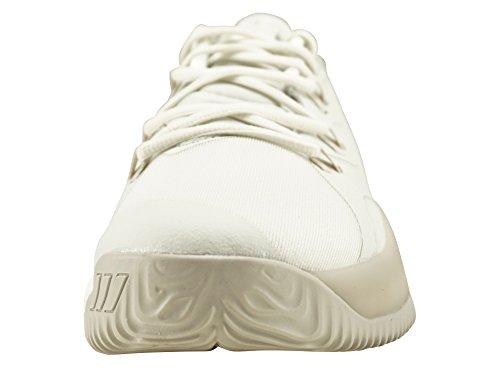 De Crazy Pertiz balcri Hommes Light Ftwbla 000 Chaussures 2018 Blanc Adidas Boost ball Basket Pour qXdxZRdw