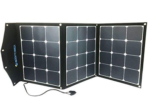 12V Solar Cell - 8