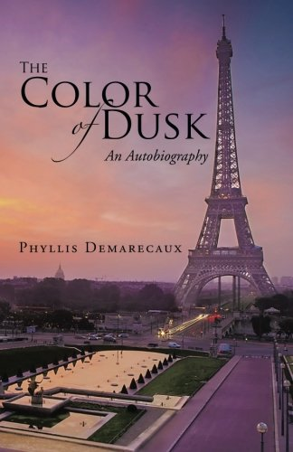 The Color of Dusk