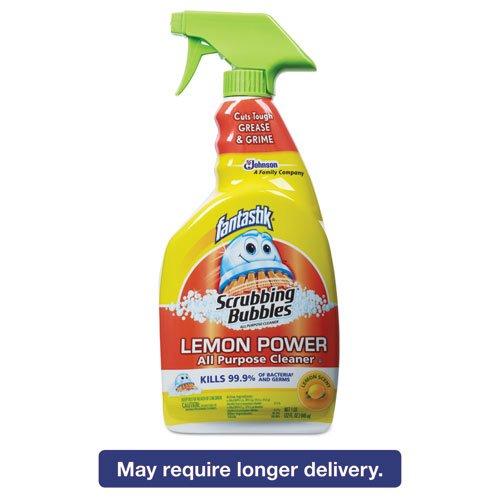 fantastik-scrubbing-bubbles-lemon-power-antibacterial-cleaner-32-oz-spray-bottle-8-ct