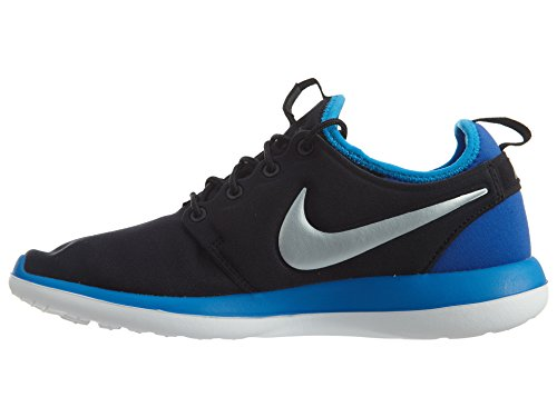 Boys Gs Nike Two Roshe Roshe Two Gs Nike OR0wq0