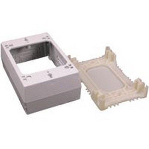 wiremold-c53-data-communication-box