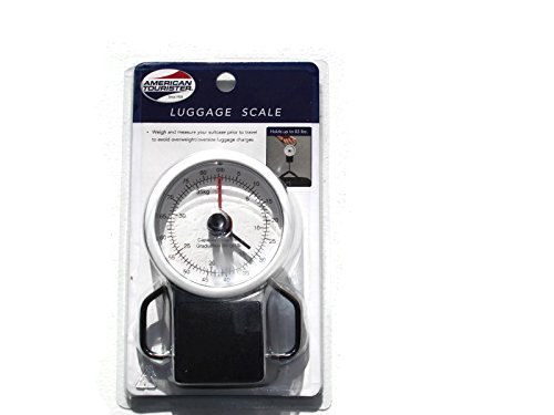 american-tourister-luggage-scale-black