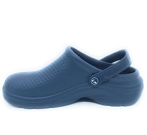 Beppi Sandales Marinho Sandales De Azul Hommes Athlétiques Beppi De Sandales Azul Marinho Hommes Athlétiques PPg4nOq