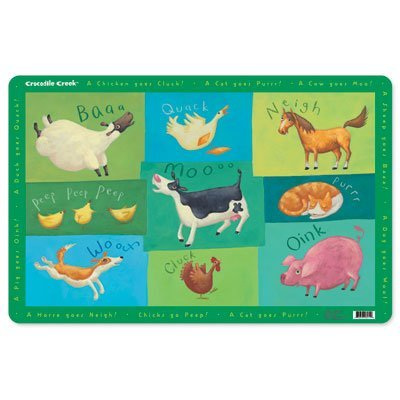 Crocodile-Creek-Barnyard-Placemat