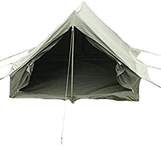 French F1 2-Person Commando Ridge Tent - NEW  sc 1 st  Amazon UK & Hannah Covert 2 Tents Gray: Amazon.co.uk: Sports u0026 Outdoors