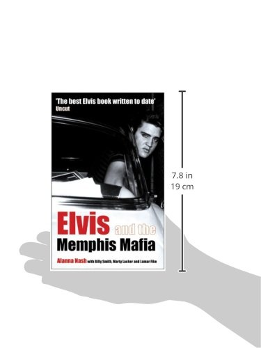 Memphis Dating-Dienste