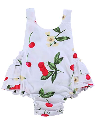 Buy baby girl white dresses 9 months