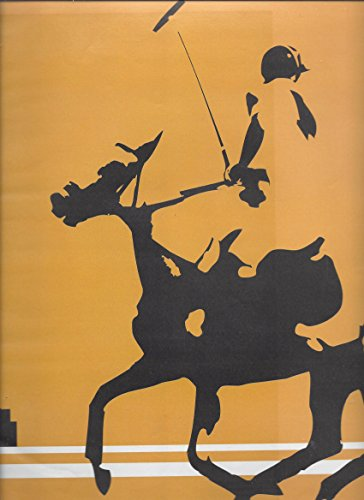 print-a-for-2009-veuve-clicquot-champagne-2009-polo-classic-ny