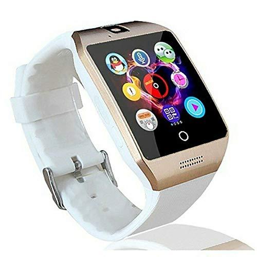 Amazon.com: Bluetooth Children Kids Smart Watch Gift Call ...