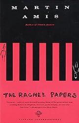 The Rachel Papers (Vintage International)
