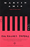 The Rachel Papers (Vintage International)