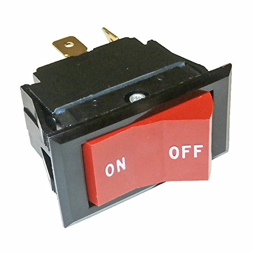 Porter Cable A22805 Rocker Switch