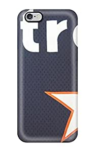 4785127K282365067 houston astros MLB Sports & Colleges best iphone 5C cases