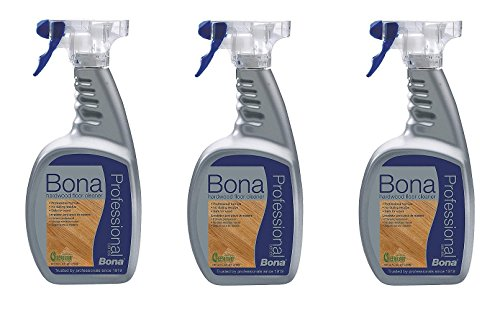 Bona Wm700051187 Hardwood Cleaner 32 Ounce
