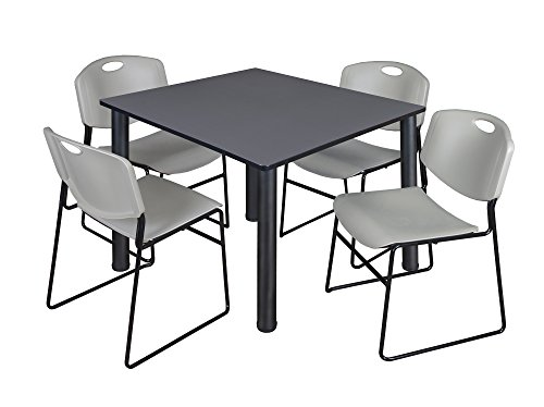 Cafeteria Table (Kee 48