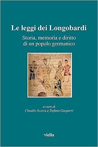diritto in latino