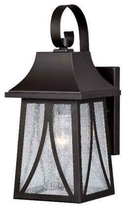 Dusk To Dawn Led Exterior Lights - 8