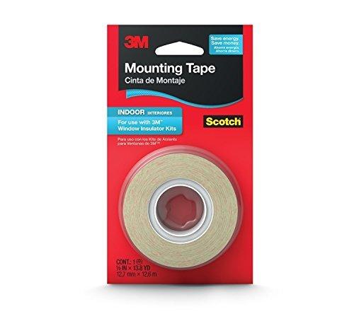 Indoor Window Film Mounting Tape