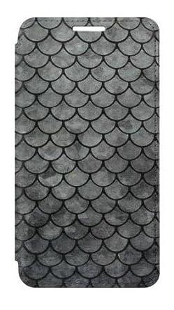 Amazon.com: RW2950 - Funda con tapa para Samsung Galaxy S6 ...