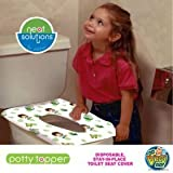 Neat Solutions Toilet Training Seat Covers