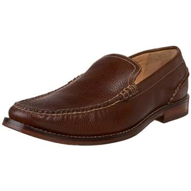 Sperry Top-Sider Men's Loafer,Chestnut,7.5 M US