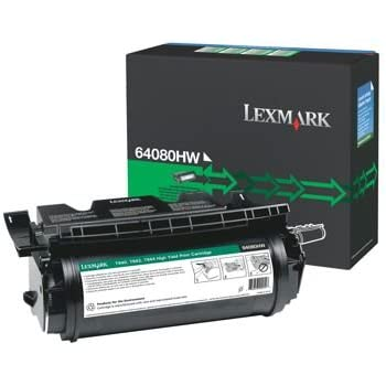LEXMARK T644 XL V WINDOWS 8 DRIVER DOWNLOAD