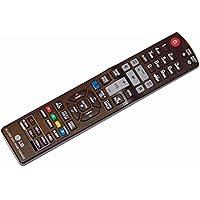 OEM LG Remote Control: LHB536, LHB336, LHB976