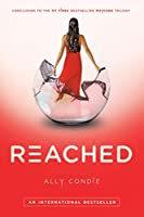 Reached (Matched, Book 3)