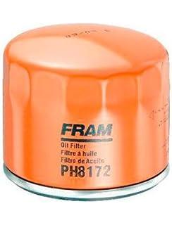 Fram CH10759ECO Filtre /à huile